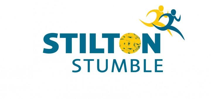 StiltonStumble_final_alternative-letterheads_Bcards
